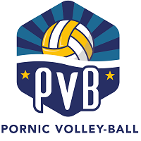 Pornic Volley-Ball
